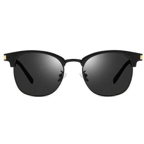 Fashion Polarized Sunglasses