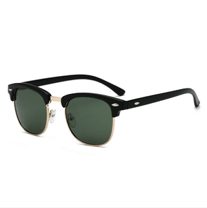 Classic Men's & Women's Sunglasses