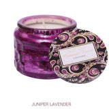 Romantic Massage Oil Scented Candles