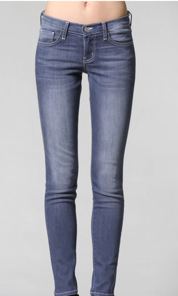 Flying Monkey Skinny Jeansb