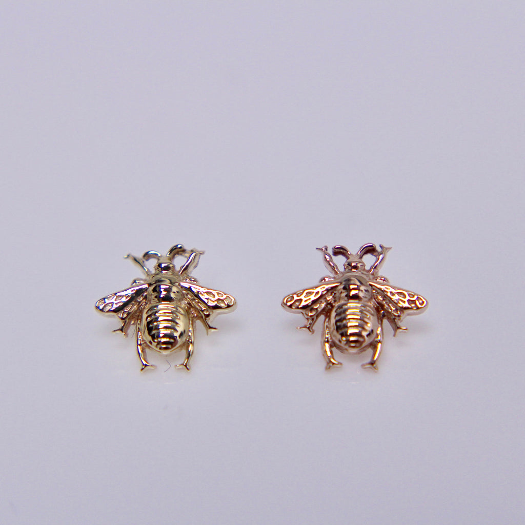 BVLA Bumblebee 14g Threaded End