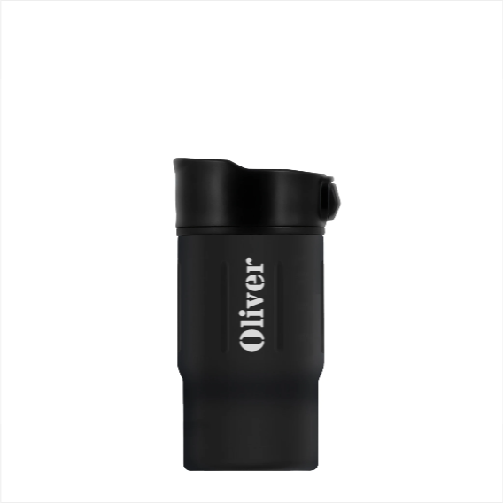 SIGG Gemstone Mug - 270 ml