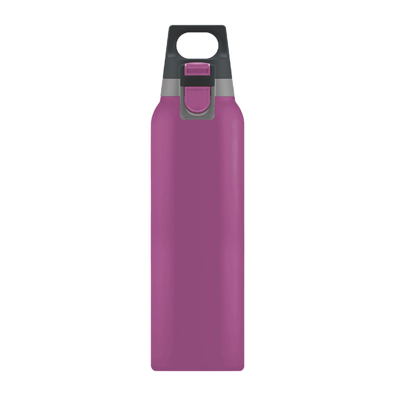 SIGG Hot & Cold ONE Berry - 500 ml