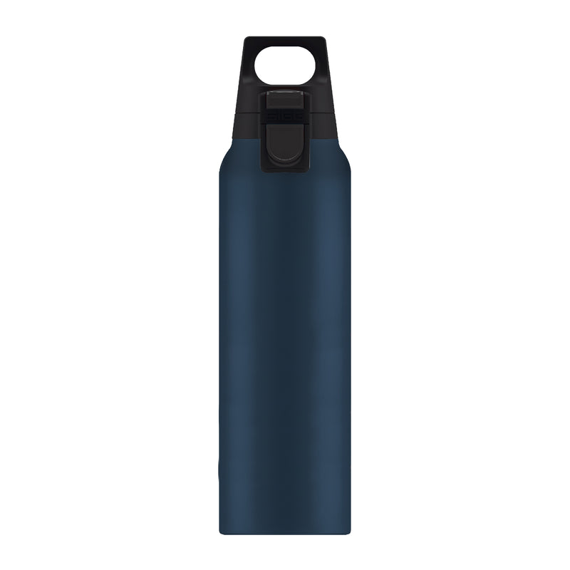 SIGG Hot & Cold ONE Dark - 500 ml
