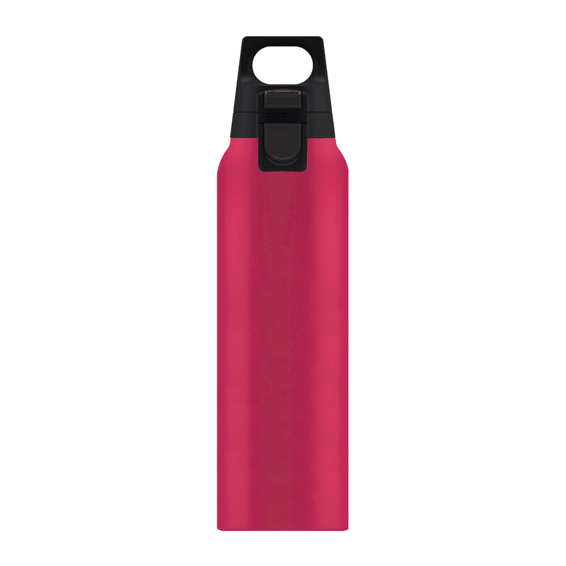 SIGG Hot & Cold ONE Magenta - 500 ml