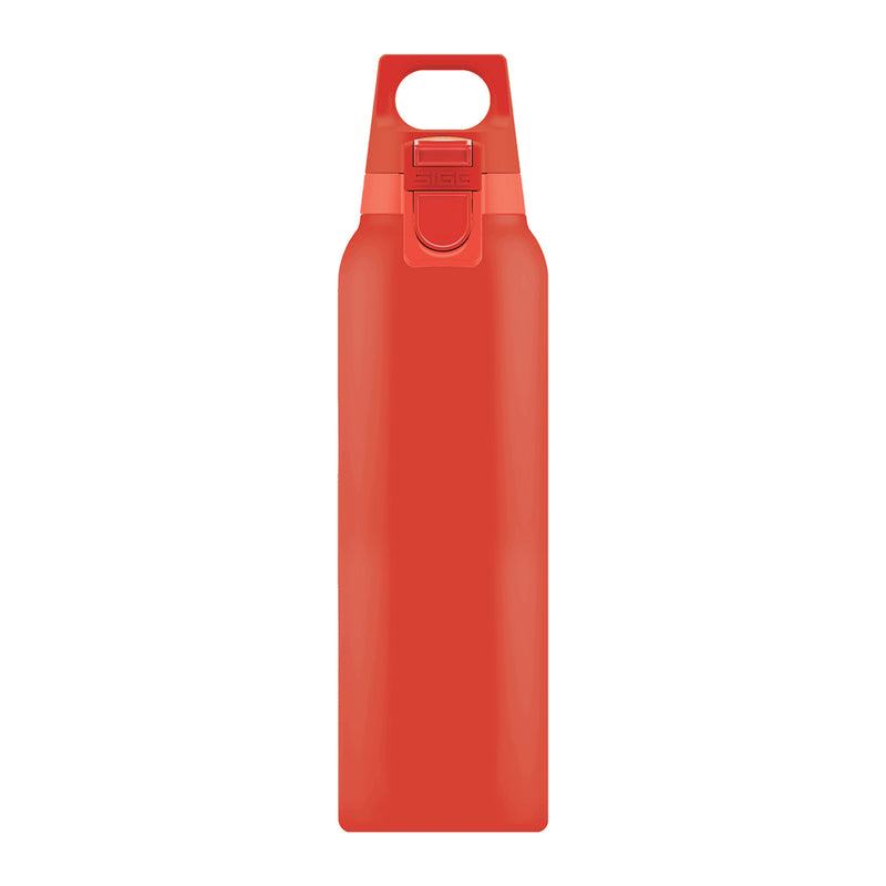 SIGG Hot & Cold ONE Scarlet - 500 ml