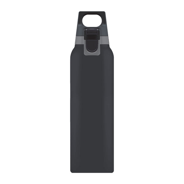 SIGG Hot & Cold ONE - 500 ml