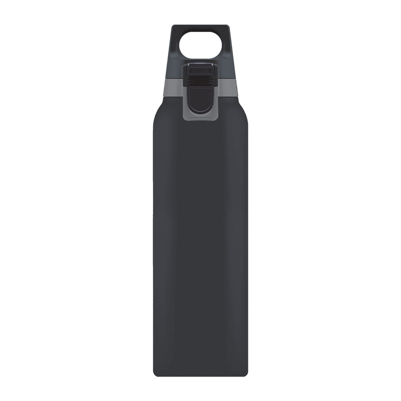 SIGG Hot & Cold ONE Shade - 500 ml