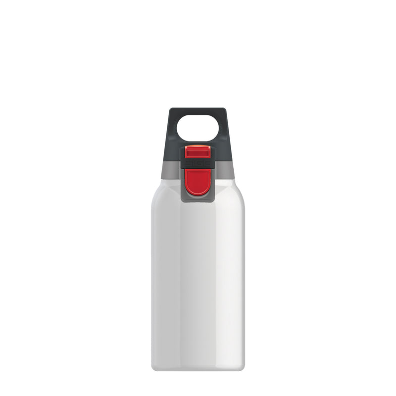 SIGG Hot & Cold ONE - 300 ml