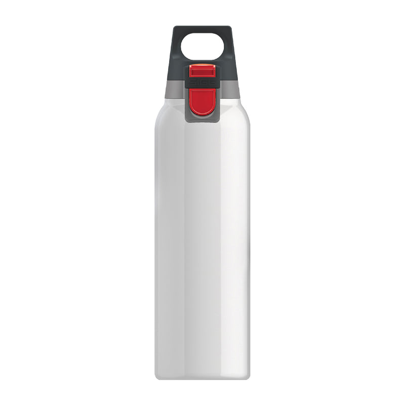 SIGG Hot & Cold ONE White - 500 ml