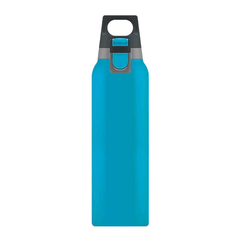 SIGG Hot & Cold ONE Aqua - 500 ml