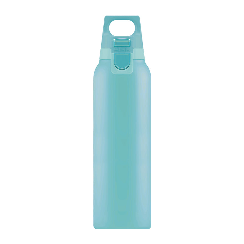 SIGG Hot & Cold ONE Glacier - 500 ml