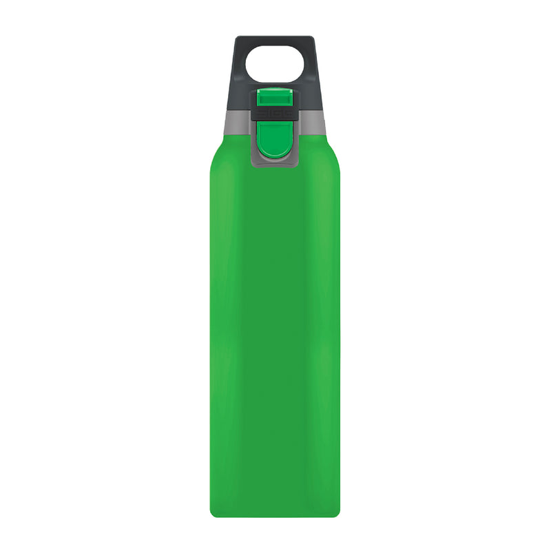 SIGG Hot & Cold ONE Green - 500 ml