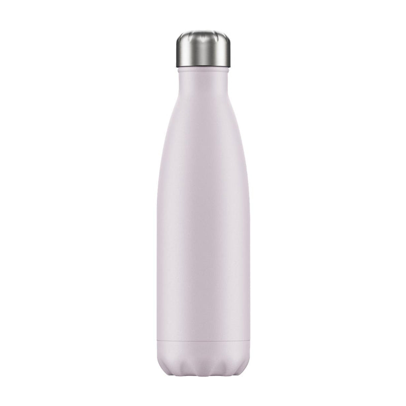 Chilly's Trinkflasche Blush - 500 ml