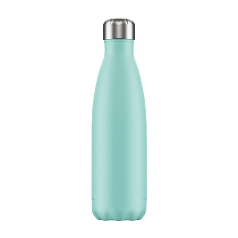 Chilly's Trinkflasche Pastel - 500 ml