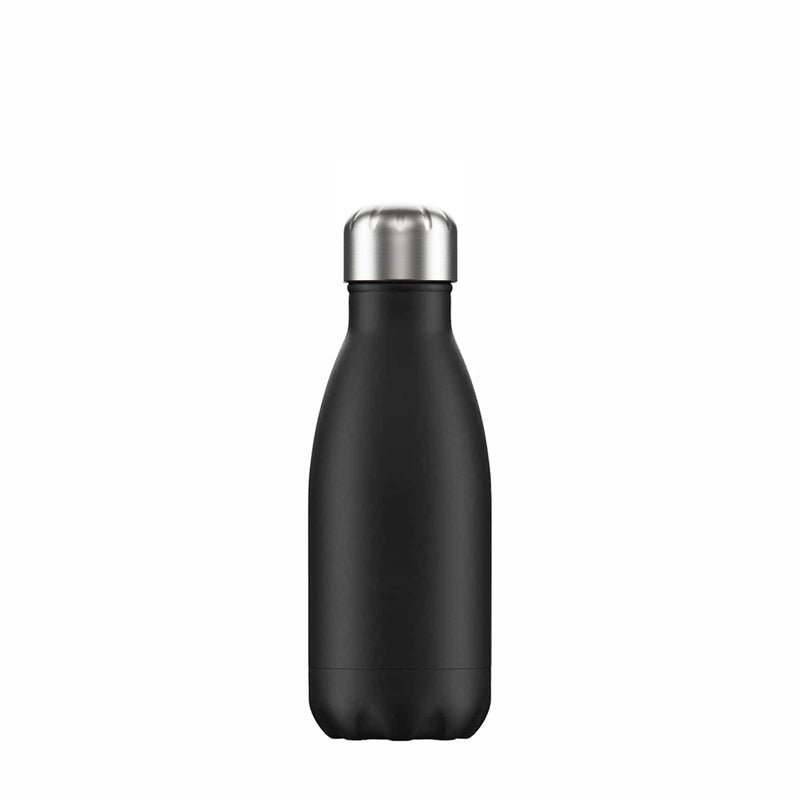 Chilly's Trinkflasche Monochrome - 260 ml