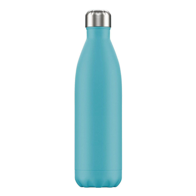 Chilly's Trinkflasche Pastel - 750 ml
