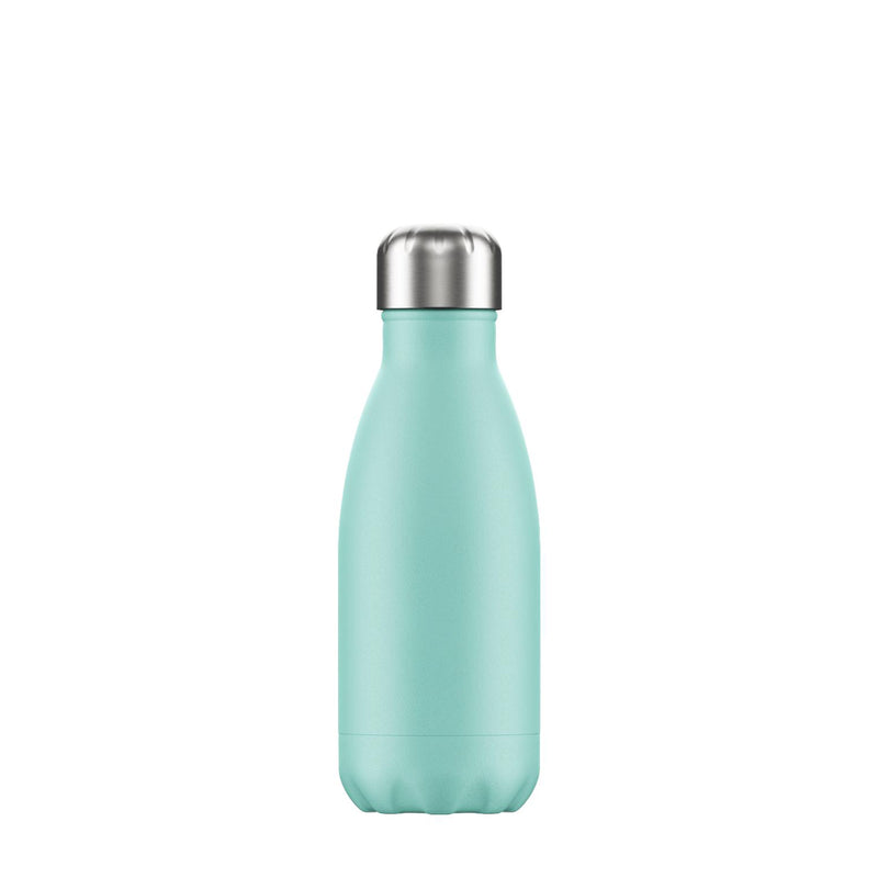 Chilly's Trinkflasche Pastel - 260 ml