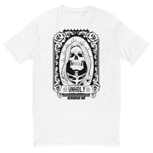 UnHoly t-shirt ultra-soft fashion fit