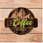 The Coffee Lodge Statesville NC
