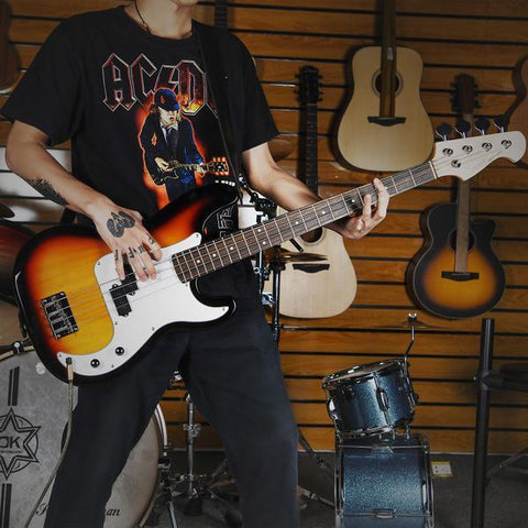 https://bestampcovers.com/collections/bass-guitars