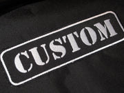 Custom padded cover for MARSHALL JCM 800 ZW Zakk Wylde Black Label Society amp
