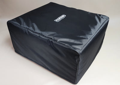Custom padded cover for YAMAHA A-S301 / A-S501 / A-S801 stereo amplifier