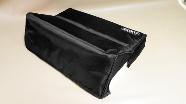 Custom padded cover for MOOG Sub Phatty