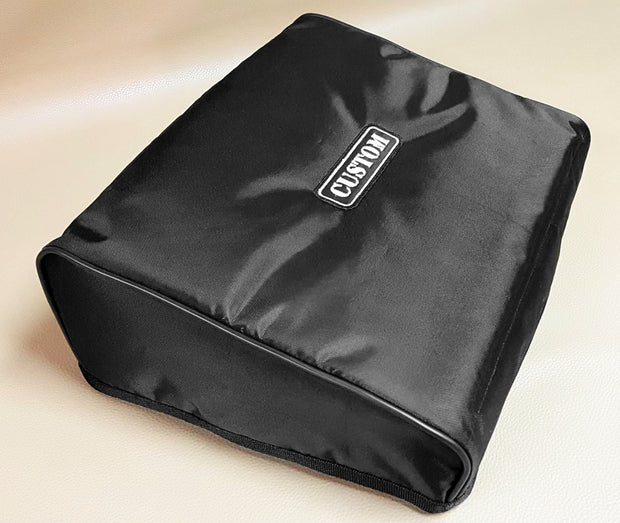 Custom padded cover for Roland M-200i 32-Channel Live Digital V-Mixer Console M200i M 200i