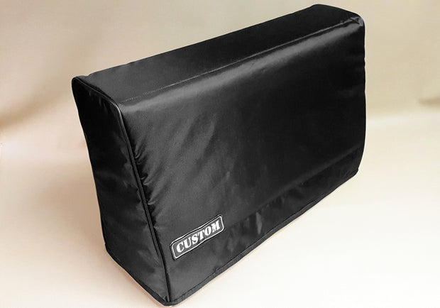 Custom padded cover for MATRIXSYNTH TTSH Synth