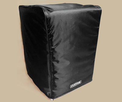 Custom padded cover for YAMAHA HS-5 (Pair) Studio Monitors HS5 HS 5