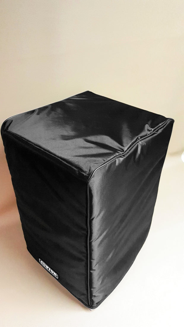 Custom padded cover for GENELEC 1032CPM smart active monitor 1032 CPM 1032-CPM