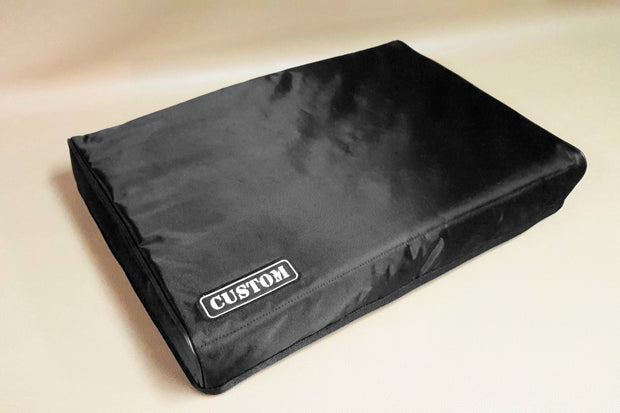 Custom padded cover for Pioneer DDJ SR-2 Controller DDJ-SR 2 DDJ SR 2