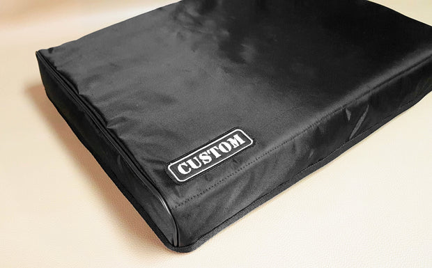 Custom padded cover for Native Instruments NI Traktor Kontrol S4 Mk 2