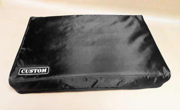 Custom padded cover for Native Instruments NI TRAKTOR Kontrol S-8 S 8 S8