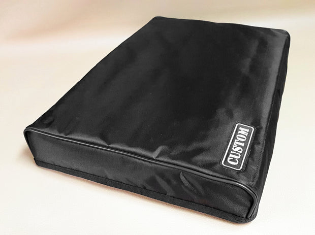 Custom padded cover for Pioneer DDJ SB DDJ-SB DDJSB