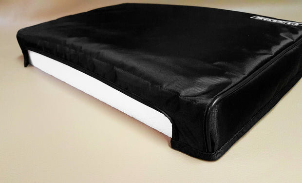 Custom padded cover for Allen&Heath Xone 92 Xone92 Xone-92