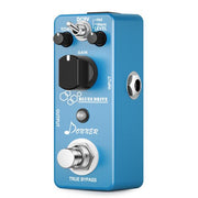 Blues Drive Overdrive Guitar Effect Pedal True Bypass