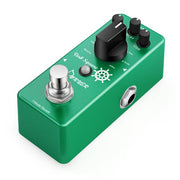 Digital Reverb Guitar Effect Pedal - Verb Square (7 Modes)