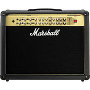 Custom padded cover for MARSHALL AVT 275 combo amp