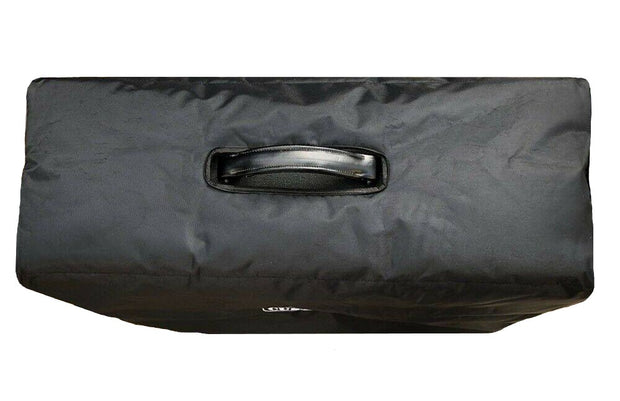 Custom padded cover for BAD CAT Black Cat 15 1x12 combo / BadCat BlackCat