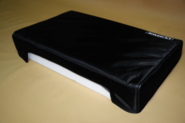 Custom padded cover for KORG Wavestate 37-key Wave Sequencing Synthesizer