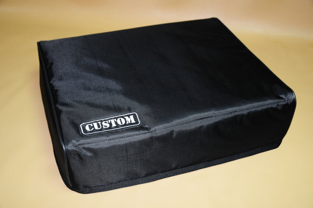 Custom padded cover for Roland Studio-Capture USB Audio Interface