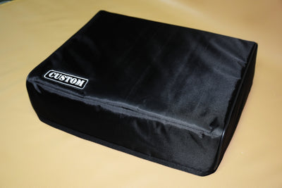 Custom padded cover for Akai MPC Renaissance