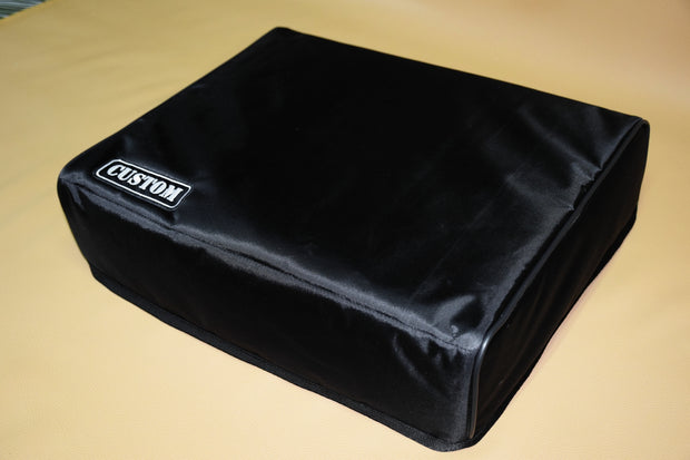 Custom padded cover for AKAI MPC X MPC-X MPCX