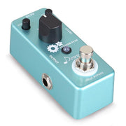 Guitar Effect Fuzz Pedal Stylish Classical Fuzz Effect