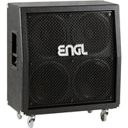 Custom padded cover for ENGL 4x12 STANDARD SLANT Cab 4x12""