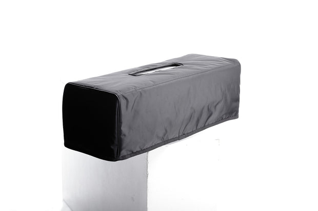 Custom padded cover for FENDER Bassman 100 Head Amp