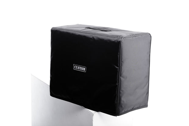 Custom padded cover for IBANEZ TSA-112C Extension Cab TSA112C TSA 112 C