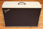 "Custom padded cover for FENDER Tonemaster 2x12"" cabinet"